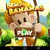 Tải Game Benji Bananas cuộc phiêu lưu của chú khỉ Miễn Phí Về Điện Thoại
