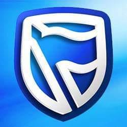 Stanbic Bank Kenya
