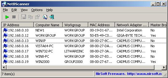 Kitploit_IMG_60058672