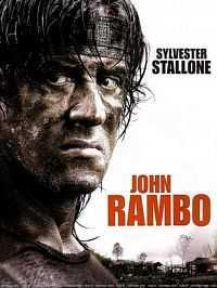 Rambo (2008) Hindi English Movie Download BluRay