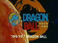1 - Dragon Ball | 153/153 | HD + VL | Mega / 1fichier / Openload