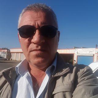 Gəlin özümüzü kiçiltməyək: Azərbaycan yoxsa, Türkiyə də yoxdu