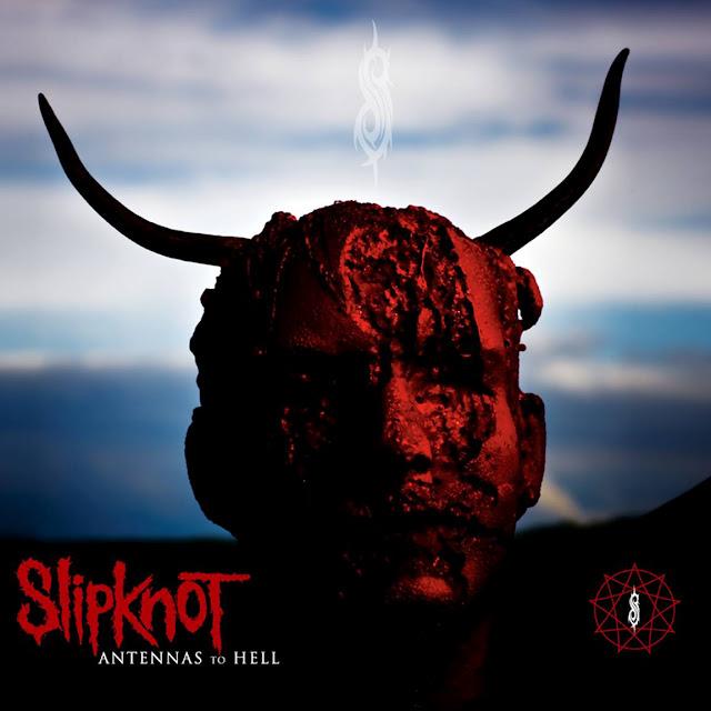 Slipknot Antennas To Hell : heavy metal hell kompletn info o nadch zej c m best of albu slipknot ~ Hamham.info Haus und Dekorationen