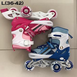 sepatu-roda-anak-keren.jpg