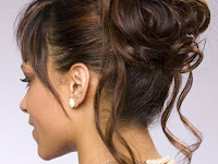 Cool Easy Hairstyles For Medium Length Hair