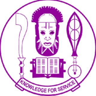 UNIBEN Post Utme Form 2020/2021 Steps/ways on how to apply