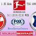 Prediksi FC Koln vs Hoffenheim — 9 November 2019