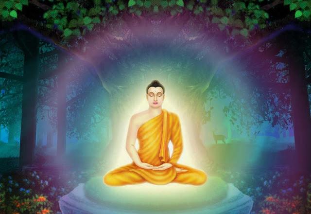 Đạo Phật Nguyên Thủy - Kinh Trung Bộ - Giới thiệu Trung Bộ Kinh