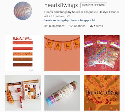 http://heartsandwingsbyshireece.blogspot.com/2015/10/instagram-et-moi.html