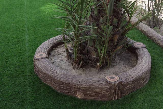 شركة تقليم أشجار بالطائف|قص الاشجار بالطائف|عامل قص الاشجار الطائف