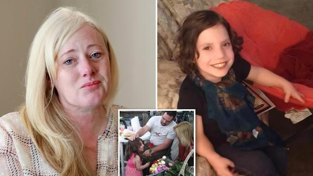 Οικογένεια νόμιζε ότι υιοθέτησε 8χρονη αλλά ήταν ενήλικη νάνος που παρίστανε το παιδάκι
