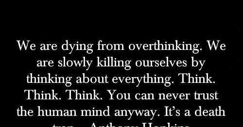 Quotes Death Unique Quotes About Death Quotes About Moving On 0244