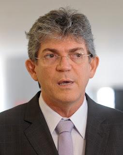 NOVO VÍDEO! Delatora relata entrega de R$ 2 milhões a Ricardo na Granja Santana