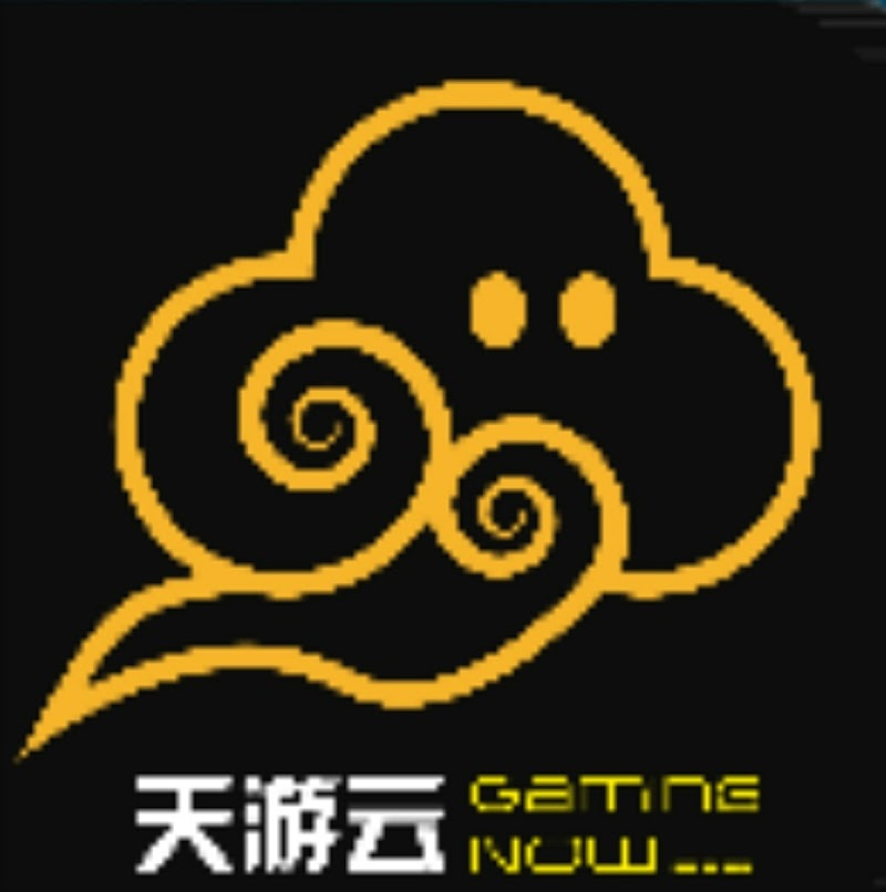 Tianyou Cloud emulator