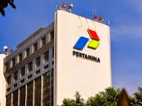 PT Pertamina Hulu Energi WMO - Recruitment For D3, S1, S2 April - Mei 2014