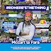 Cantantes y Comunicadores, la cara de la promoción turística Dominicano