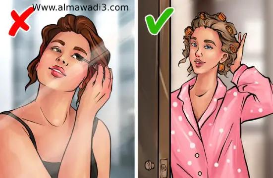 9 قواعد آداب يجب أن تعرفها أي سيدة معاصرة