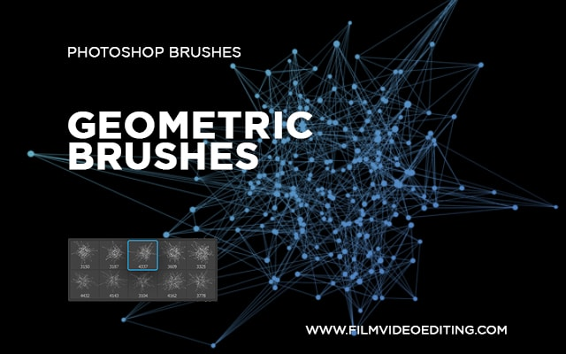 https://www.filmvideoediting.com/2019/05/photoshop-geometric-brushes-free.html