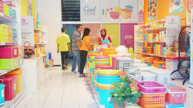 claris-cool-store