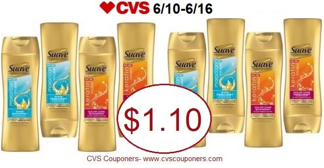 http://www.cvscouponers.com/2018/06/hot-pay-110-for-suave-hair-care.html