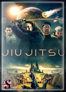 Jiu Jitsu (2020) WEB-DL 1080P SUBTITULADO