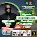 Event: Nigeria Independence Music Beach Carnival (NIMBC) 2018