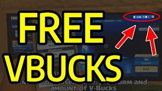 Free vbucks .com || Get free vbucks fortnite from freevbucks.com