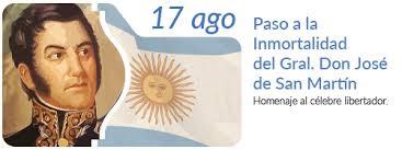 http://servicios2.abc.gov.ar/docentes/efemerides/17deagosto/