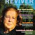 A Nova edição da Revista Reviver já está disponível!