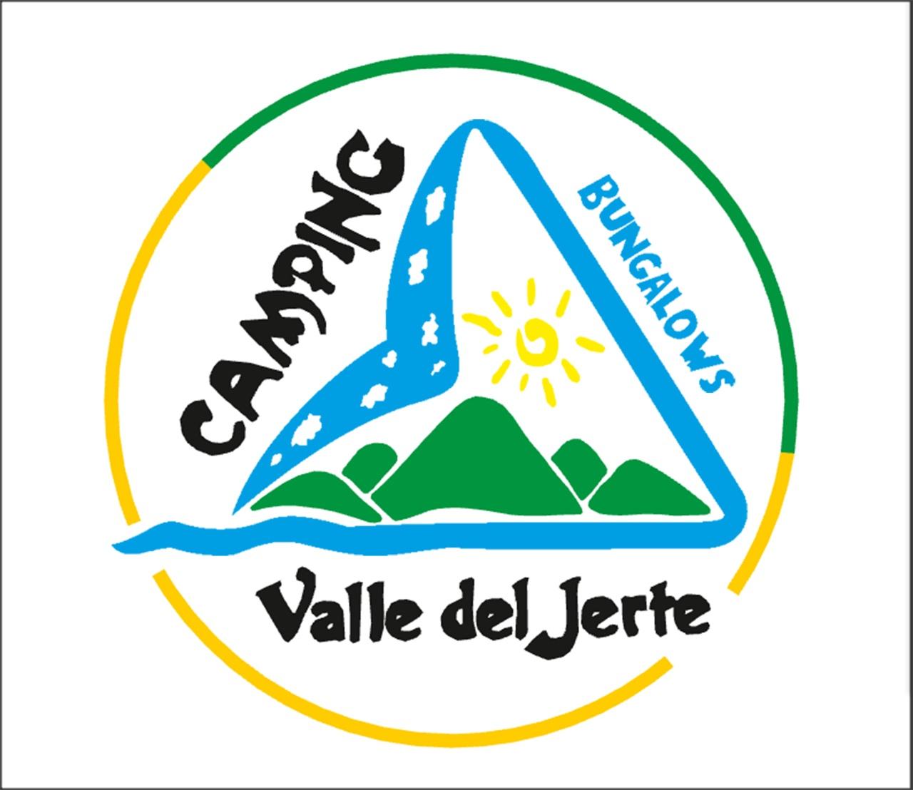 Camping Jerte