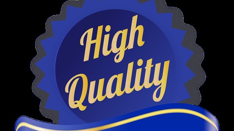 SAP QM Quality Management (beginner to advanced level)