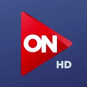 مشاهدة قناة اون بث مباشر-on e live
