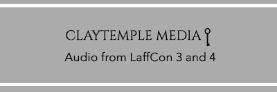 https://www.claytemplemedia.com/laffcon