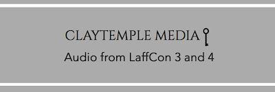 https://www.claytemplemedia.com/laffcon