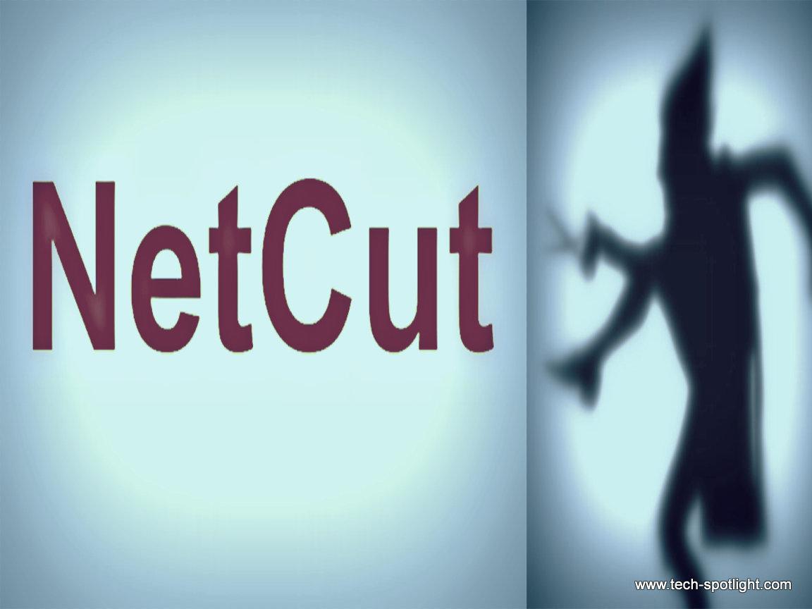تحميل برنامج NetCut 2018 نت كت للاندرويد والكمبيوتر