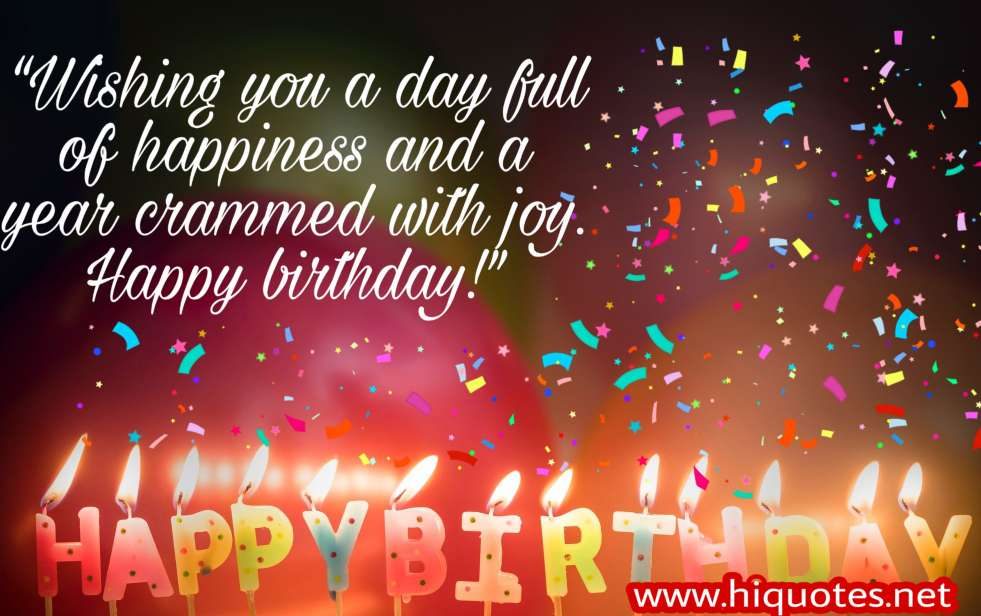 Happy Birthday Whatsapp Status Video Download Happy