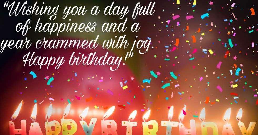 Happy Birthday Whatsapp Status Video Download Happy