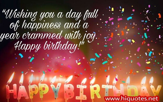 Happy Birthday Whatsapp Status Video Download