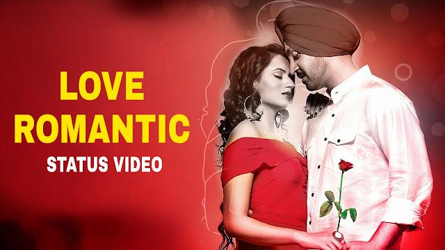 Love Status | whatsapp status in punjabi video | free whatsapp status download