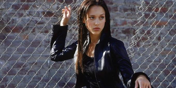 Antes de ser extremadamente famosos, muchos actores participaron en su juventud en series de television.