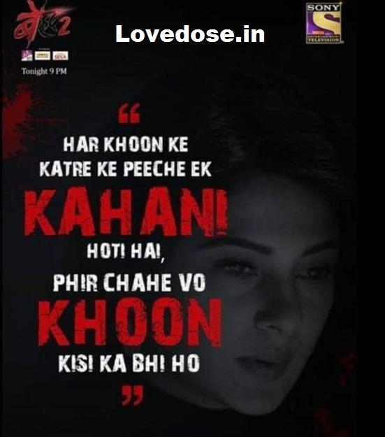 sad status hindi for whatsapp