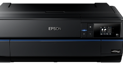 Work Driver Download Epson Surecolor SC-P807 - Drivers Package