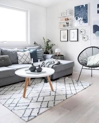 Scandinavian Decor Tips What You Should Know Before You Begin