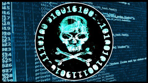 The Complete Cyber Security Course : Anonymous Browsing! - TechCracked
