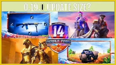 PUBG Mobile Is Receiving New Livik Map Today With Update 0.19.0: Here Everything All You Should Know