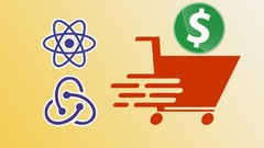 React and Redux Shopping Cart