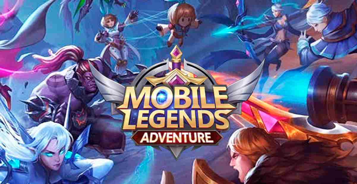 Cara Mendapatkan Jumlah Popularitas Tinggi di Mobile Legends