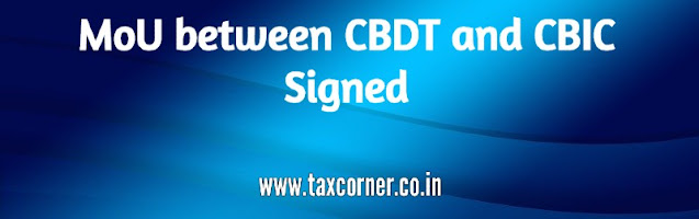 mou-between-cbdt-and-cbic-signed