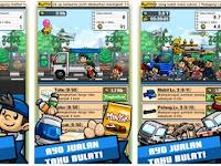Download Tahu Bulat Mod Apk v7.0.2 Terbaru