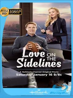 Love on the Sidelines (2016)HD [1080p] Latino [GoogleDrive] SilvestreHD